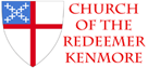 Church of the Redeemer Kenmore