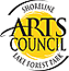 Shoreline Arts Council
