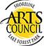 Shoreline Arts Council