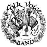 Folk Voice Band
