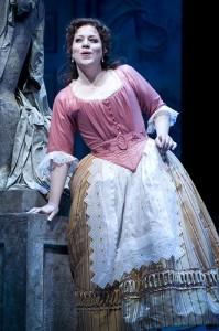 Seattle Opera Don Giovanni 2