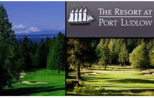 port ludlow personals Since craigslist did away with the personals what does everyone use now please email me and let me know it was fun meeting new people for get togethers thanks.