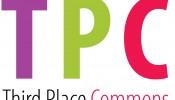 TPC_RGB_ logo