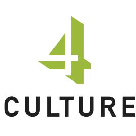 4culture-logo-267x267