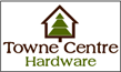 Towne Centre Hardware