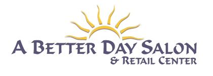 Better Day Salon cropped