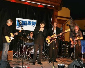 Weekend Music in the Commons – 9.5 and 9.6