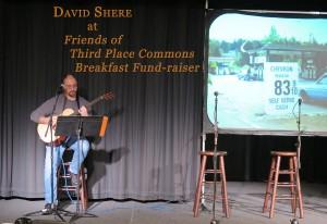 David Shere at TPC Bkfst 2015-1 (2)