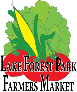 Farmers Market Logo - final