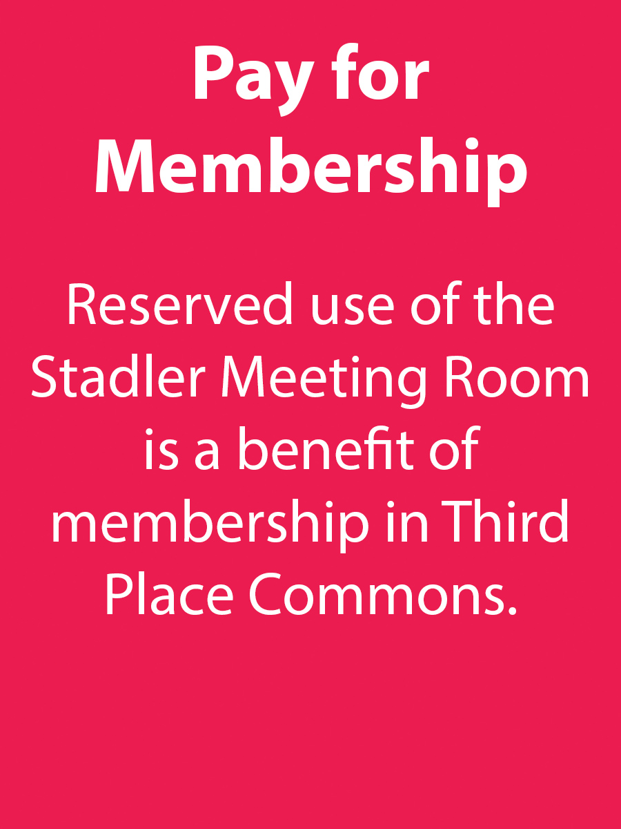 MembershipR