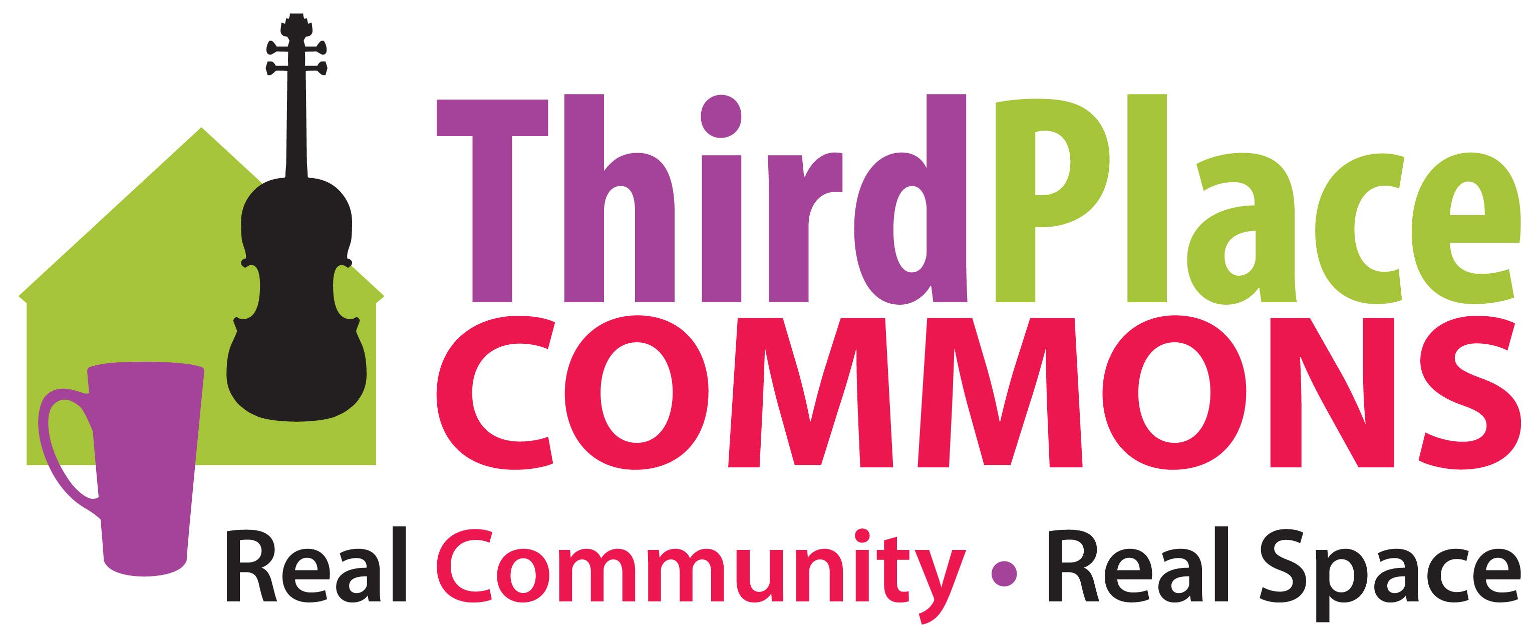 Commons_logo_NG