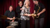 Savani Latin Jazz