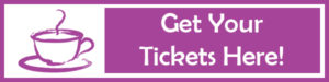 Button to purchase tickets