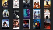 25 Movies We Love for Black History Month & Beyond